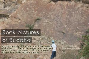 buddha-south-kazakhstan-expeditions