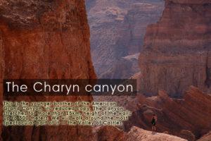 charyn-kanyon-kazakhstan-expeditions