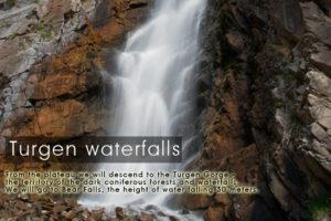 turgen-waterfalls-kazakhstan-expeditions