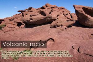 volkano-rocks-kazakhstan-expeditions