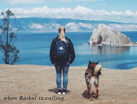 Baikal-agree
