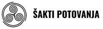 Sakti Potovanija, Slovenian Travel Agency
